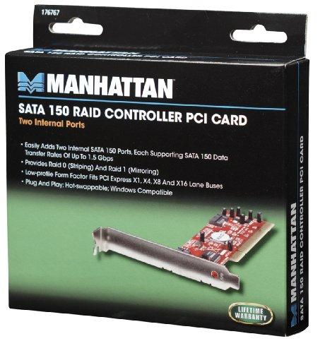 ic-intracom-raid-controller-pci-sata