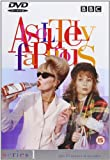 Absolutely Fabulous [DVD] [Import]