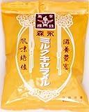 森永製菓 ミルクキャラメル袋 102g×6袋