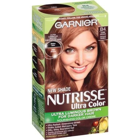 garnier-nutrisse-ultra-colore-capelli-color-cioccolato-caramello-b4