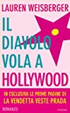 Il diavolo vola a Hollywood