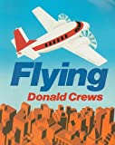 Flying (0153003081) by Crews, Donald