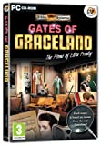 Hidden Mysteries: Gates of Graceland (PC DVD)