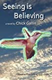 img - for Seeing is Believing book / textbook / text book