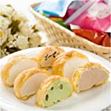 洋菓子のヒロタ シューアイスBセット