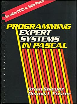 Trading expert system