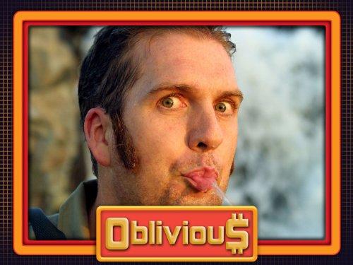 Oblivious - Season 1