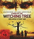 Curse of the Witching Tree – Das Böse stirbt nie [Blu-ray]