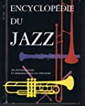 Encyclop�die du jazz - adaptation fra...