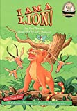 I Am a Lion! (Sommer, Carl, Another Sommer-Time Story)
