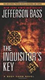 The Inquisitor's Key (Body Farm)