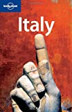Lonely Planet Italy (1741043034) by Simonis, Damien