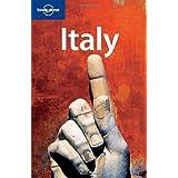 """Italy (Lonely Planet Italy)von """"Damien Simonis"""""""