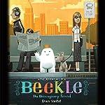The Adventures of Beekle: The Unimaginary Friend | Dan Santat
