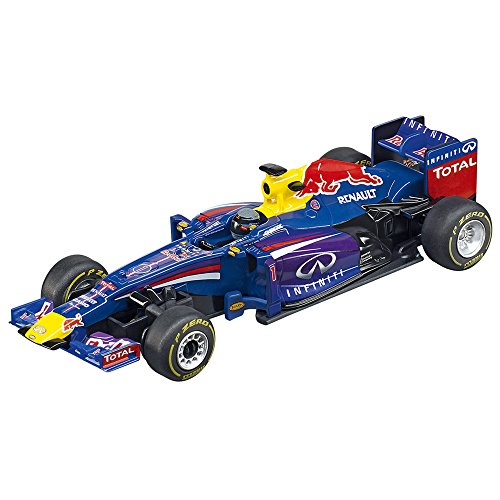 Carrera-GO-20064009-Infiniti-Red-Bull-Racing-RB9-SVettel-No1