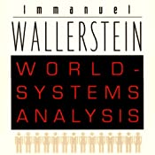 World-Systems Analysis: An Introduction: A John Hope Franklin Center Book | [Immanuel Wallerstein]