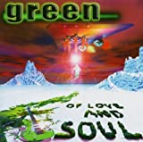 Of Love & Soul by Ivory Gates Records