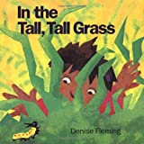 img - for In the Tall, Tall Grass (An Owlet Book) book / textbook / text book