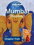 Lonely Planet Mumbai (Bombay): Chapte...