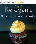 Maggie's Delightful Ketogenic Dessert...