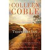 Tidewater Inn (The Hope Beach Series Book 1) ~ Colleen Coble