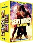 Sexy Dance 1 � 5