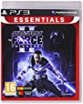 Star Wars: The Force Unleashed II - E...