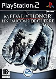 Medal of Honor: Les Faucons de Guerre
