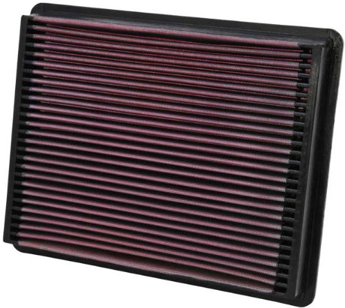 Best Price K N 33-2135 High Performance Replacement Air FilterB0000UUX2K