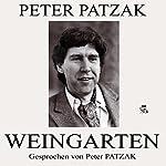 Weingarten   Peter Patzak