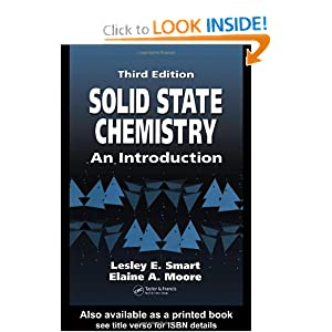 Solid State Chemistry: An Introduction, Third Edition 51tWWq4akKL._BO2,204,203,200_PIsitb-sticker-arrow-click,TopRight,35,-76_AA300_SH20_OU01_