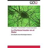 La Corteza Insular En El Dolor: Un estudio neurofisiológico básico