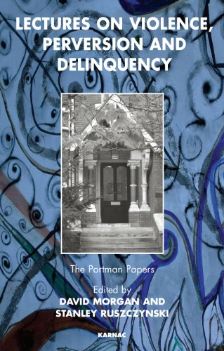 lectures-on-violence-perversion-and-delinquency