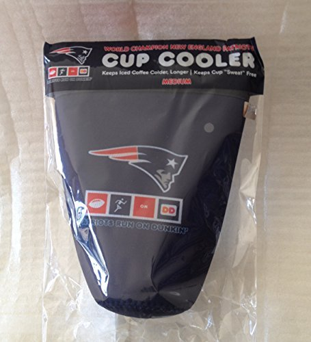 dunkin-donuts-medium-cooler-cup-holder-ice-coffee-new-england-patriots-by-dunkin-donuts-medium-coole
