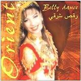 Orient Belly Dance