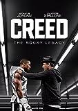 Creed [DVD]