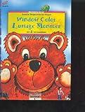 Window-Color-Vorlage: Brunnen-Reihe, Window Color, Lustige Monster, 32 Seiten Vorlagen