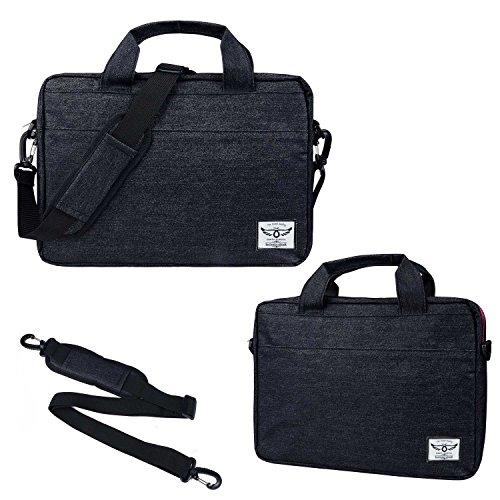 -bolso-portable-del-bolso-de-hombro-del-ordenador-portatil-de-la-lona-de-la-manga-smith-carrying-par
