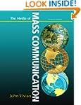 Media of Mass Communication (11th Edi...