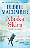 Alaska Skies: Brides for BrothersThe Marriage Risk (Midnight Sons)