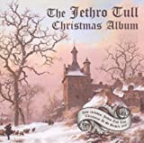 Christmas Album by Jethro Tull (2009-11-24)