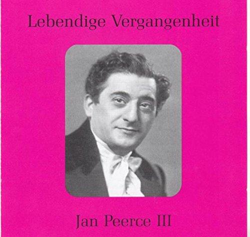 lebendige-vergangenheit-jan-peerce-vol3