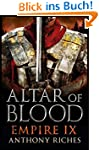 Altar of Blood: Empire IX