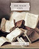 Image of The Magic City