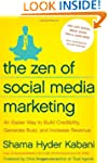 The Zen of Social Media Marketing: An...