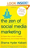 Zen of Social Media Marketing, The