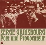Poet & Provacateur