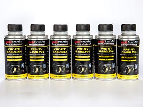 pre-itv-gasolina-6-x-100ml-es-un-aditivo-antihumos-de-ultima-generacion-disenado-para-reducir-las-em
