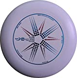 UltiPro Ultipenta 175g Ultimate Disc White