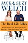 The Real-Life MBA: Your No-BS Guide t...